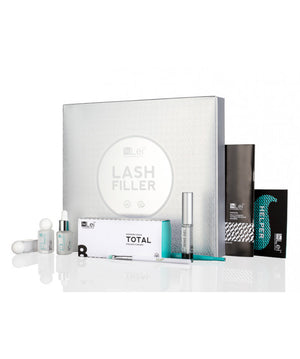 InLei Lash Filler Kit - inlei shop
