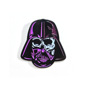 Darth Purple and Blue 1.25