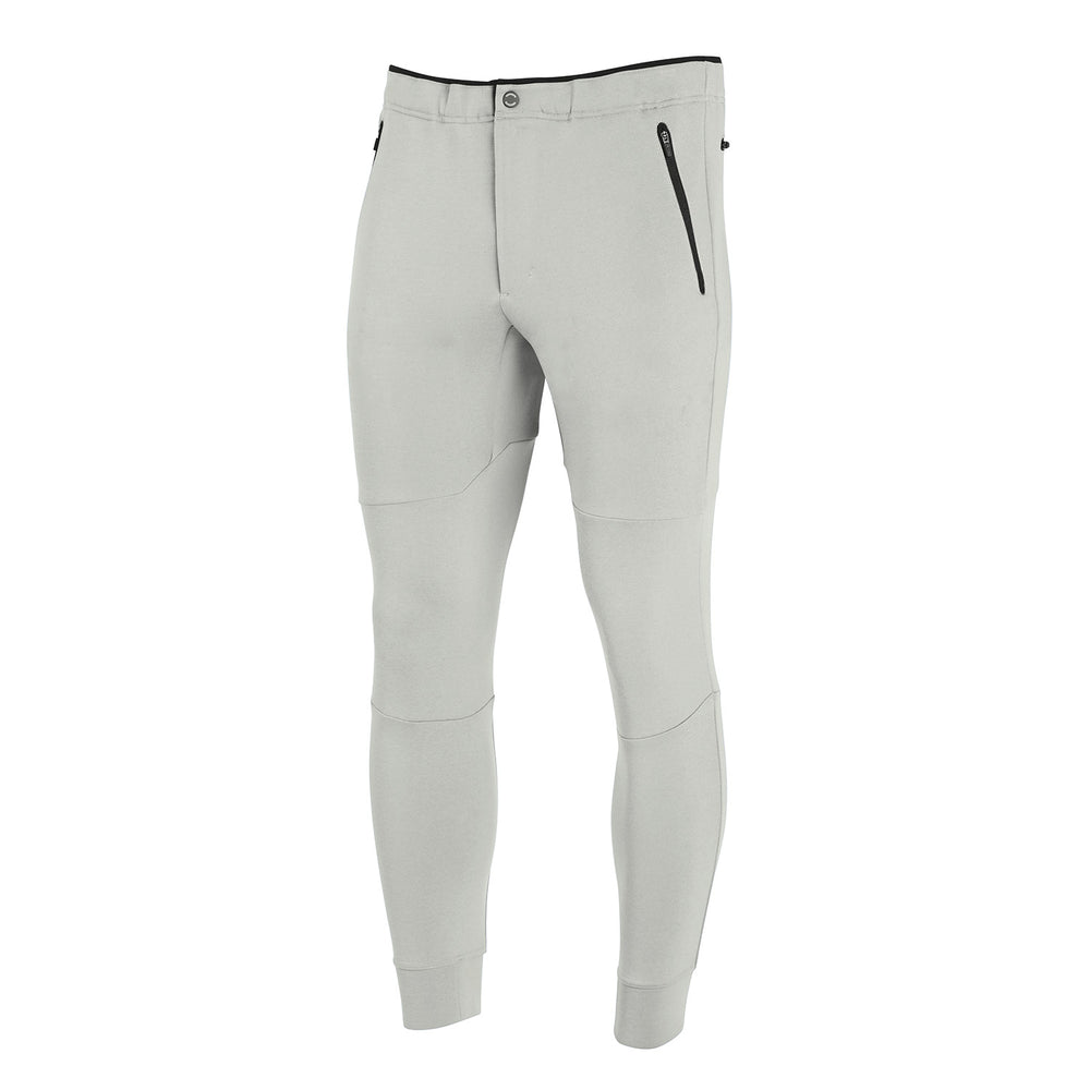 Tough Air Joggers