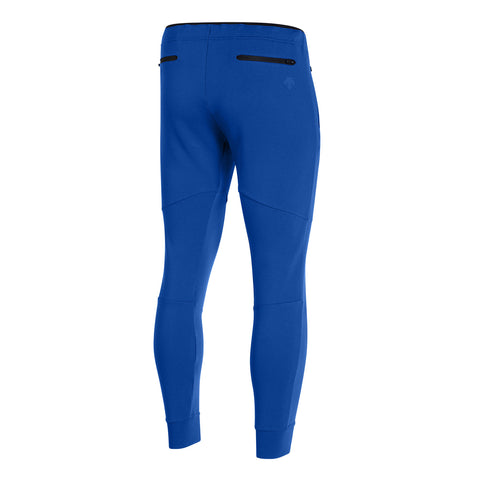 "{""color"":""Mazarine Blue"",""alt"":""Men's Tough Air Joggers in Mazarine Blue""}"