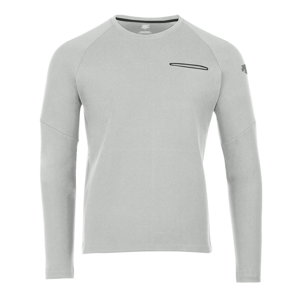 Tough Air Crew Neck Sweater