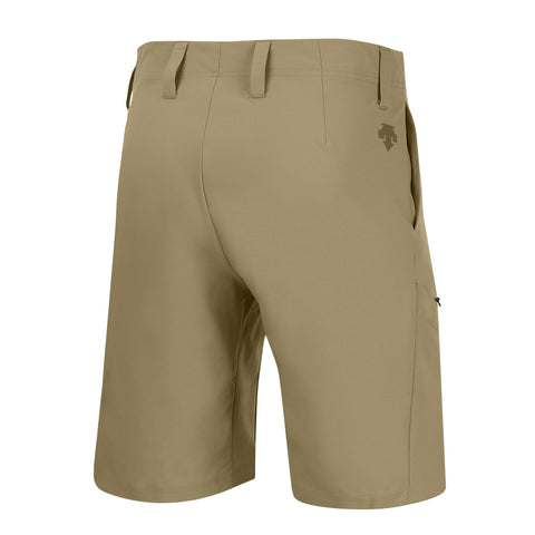 "{""color"":""Olive Shade"",""alt"":""Men's Cargo Shorts with stretch in Olive Shade""}}"