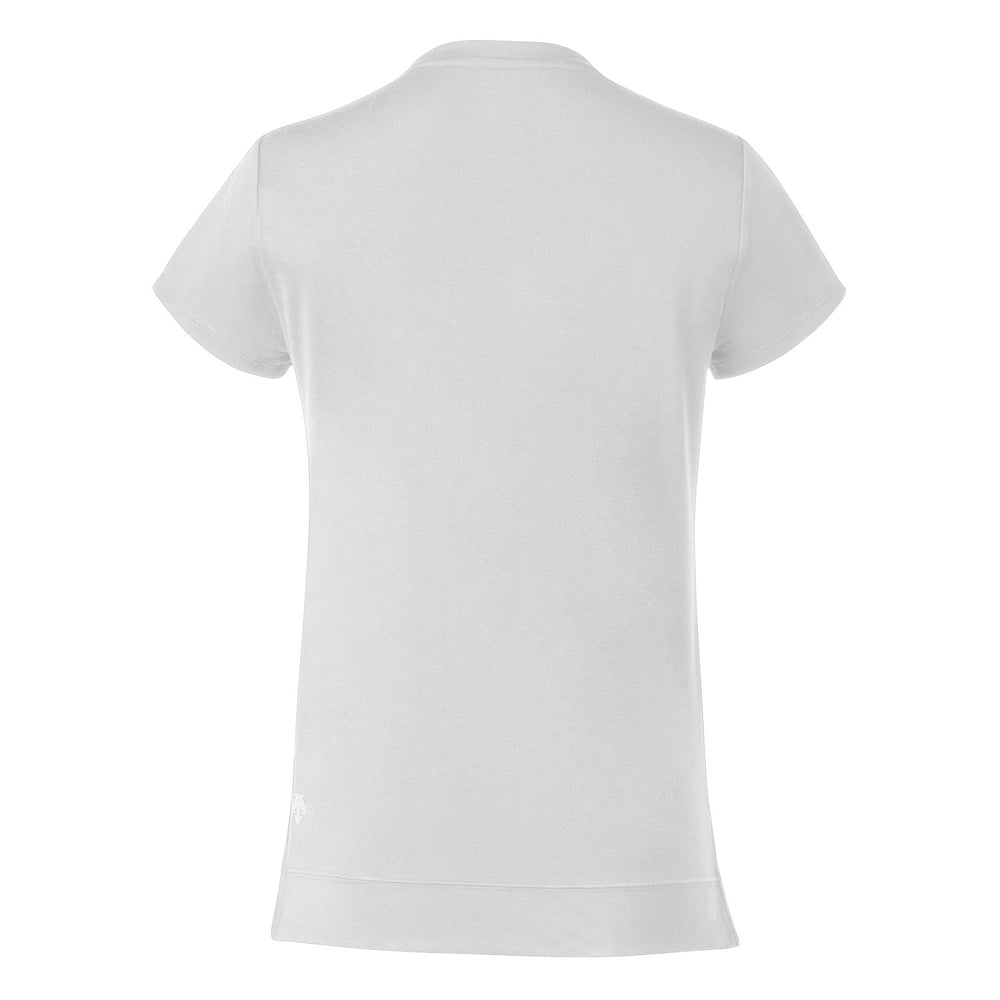 Spotless Short Sleeve Shirt