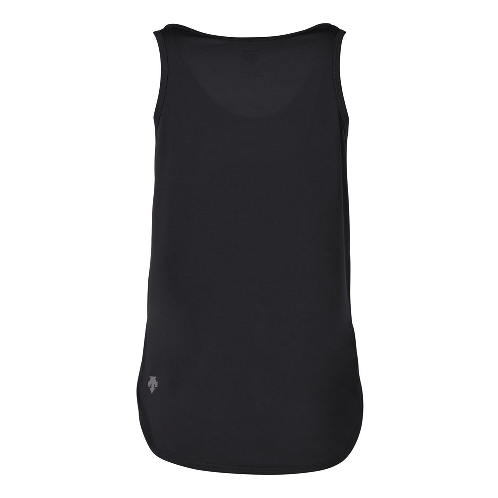 Smooth Touch V-Neck Tank Top