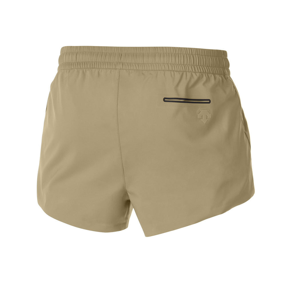 "Solotex® Lightweight 3"" Shorts"