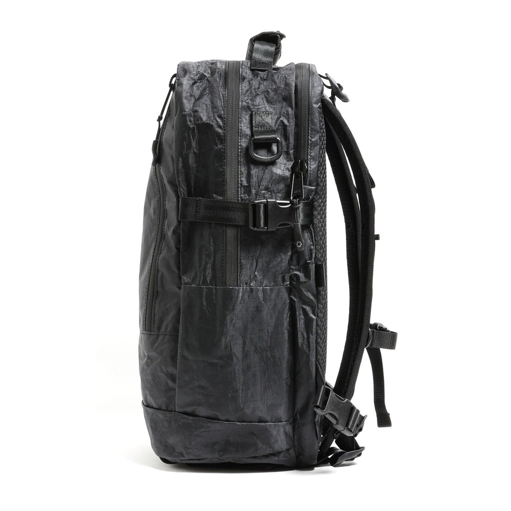 Descente x DSPTCH Weekender Backpack