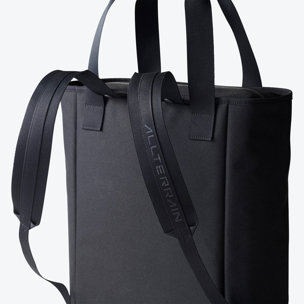 ALLTERRAIN x PORTER WATERPROOF TWO-WAY TOTE BAG (FINAL SALE)