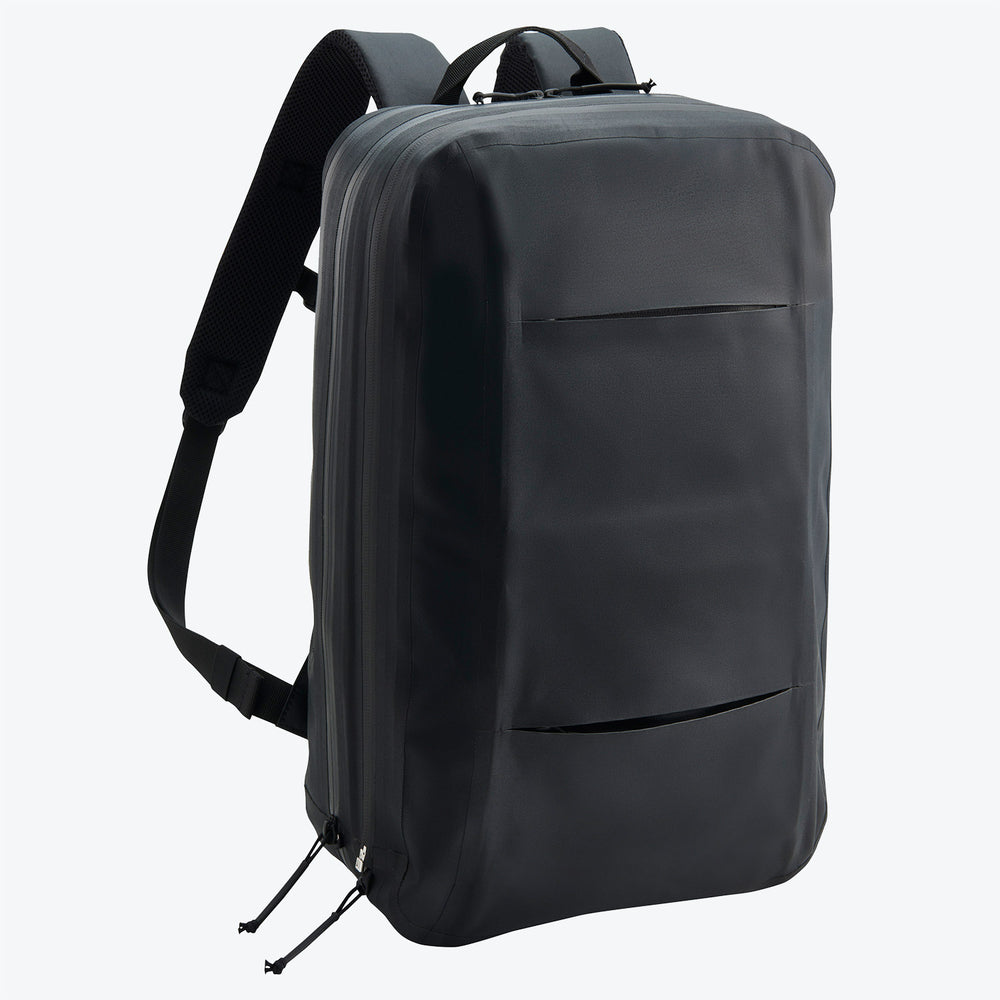 ALLTERRAIN Transform Backpack