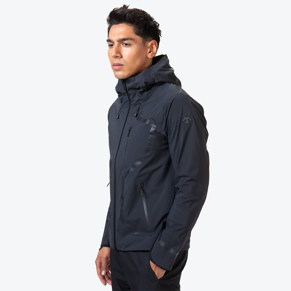 ALLTERRAIN Streamline Hard Shell Jacket