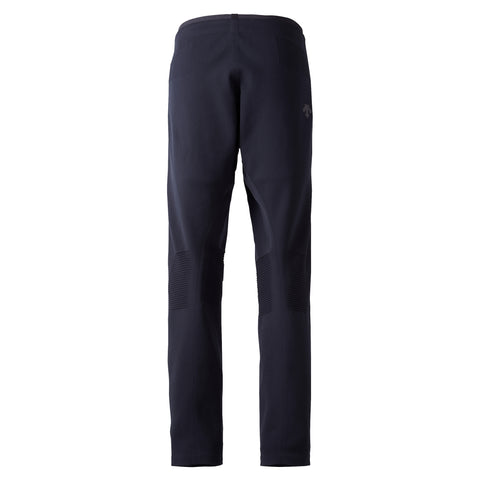 "{""color"":""Graphite Navy"",""alt"":""SYNCHKNIT Commute Pants, Great for Commuting to Work""}"