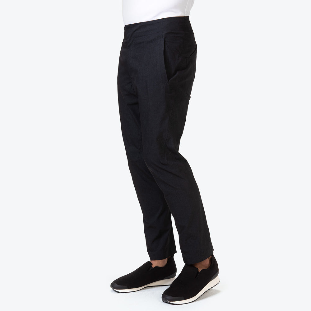 ALLTERRAIN BOA® Tapered Fit Pants