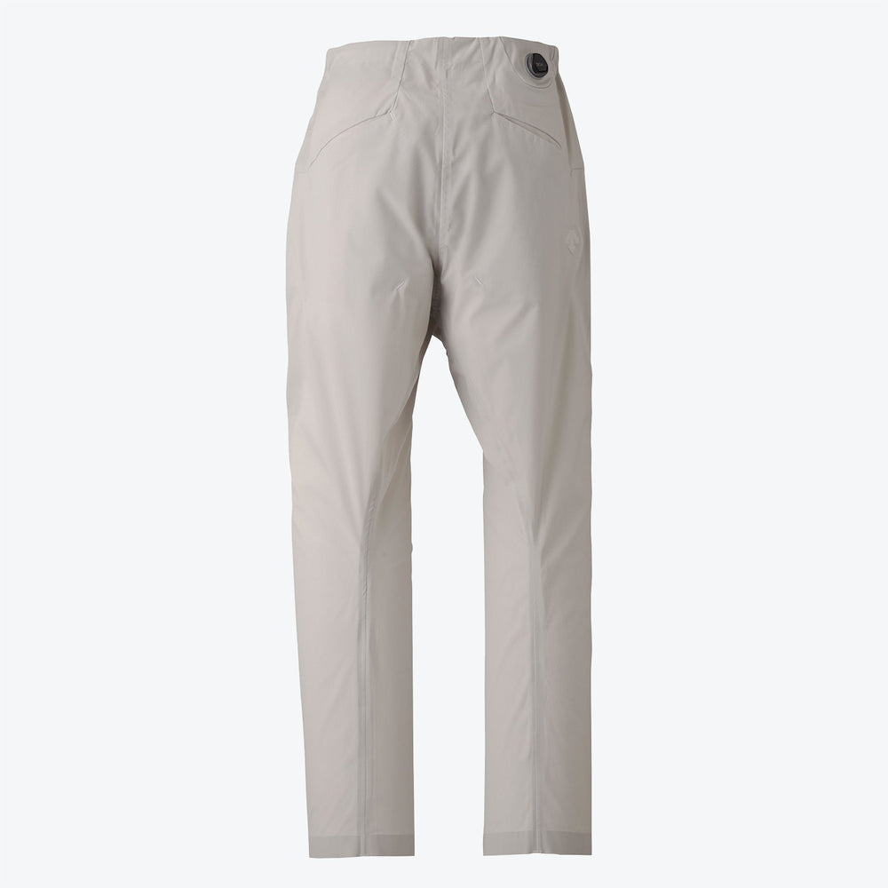 ALLTERRAIN BOA® Wide Fit Pants