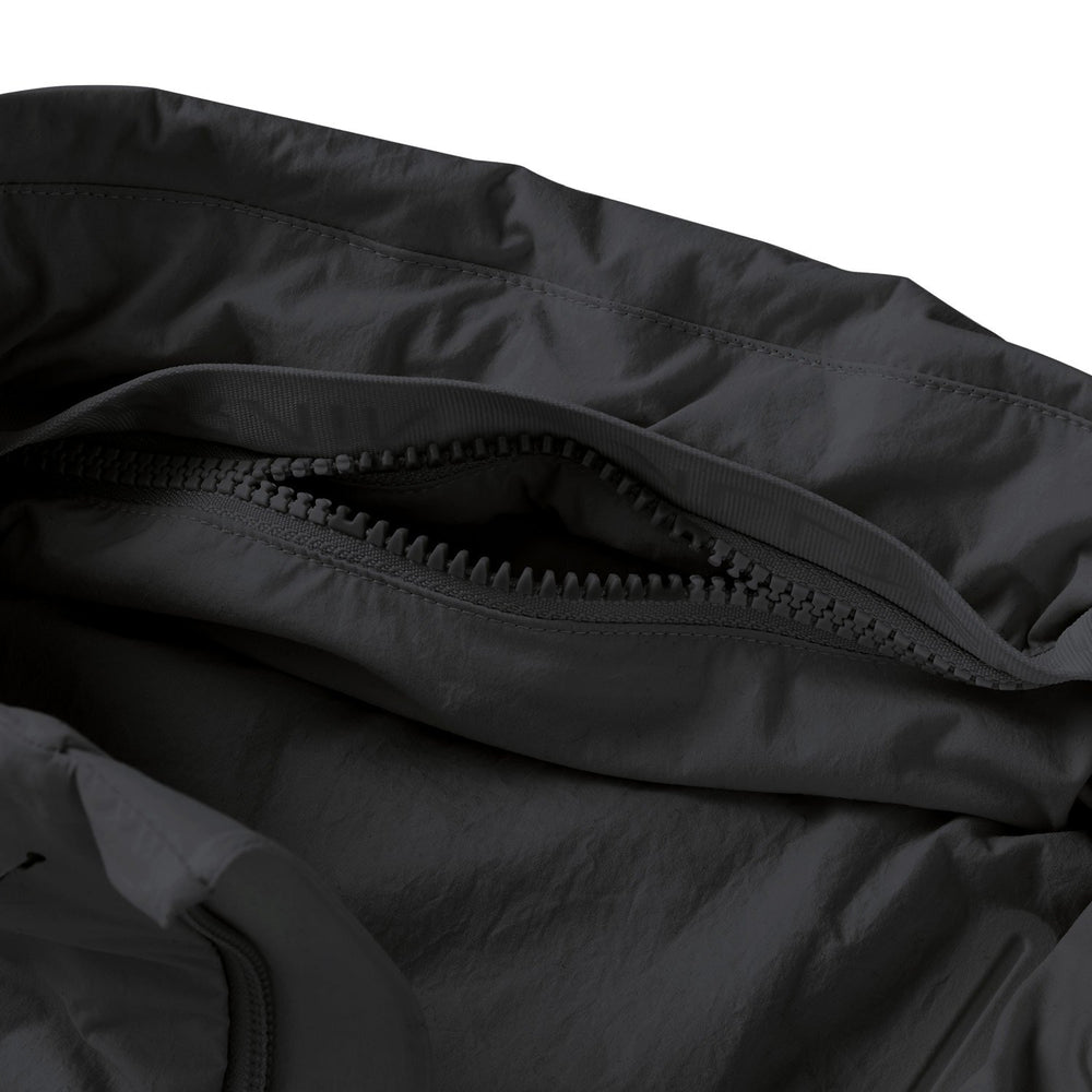 ALLTERRAIN Titanium Thermo Insulated Jacket