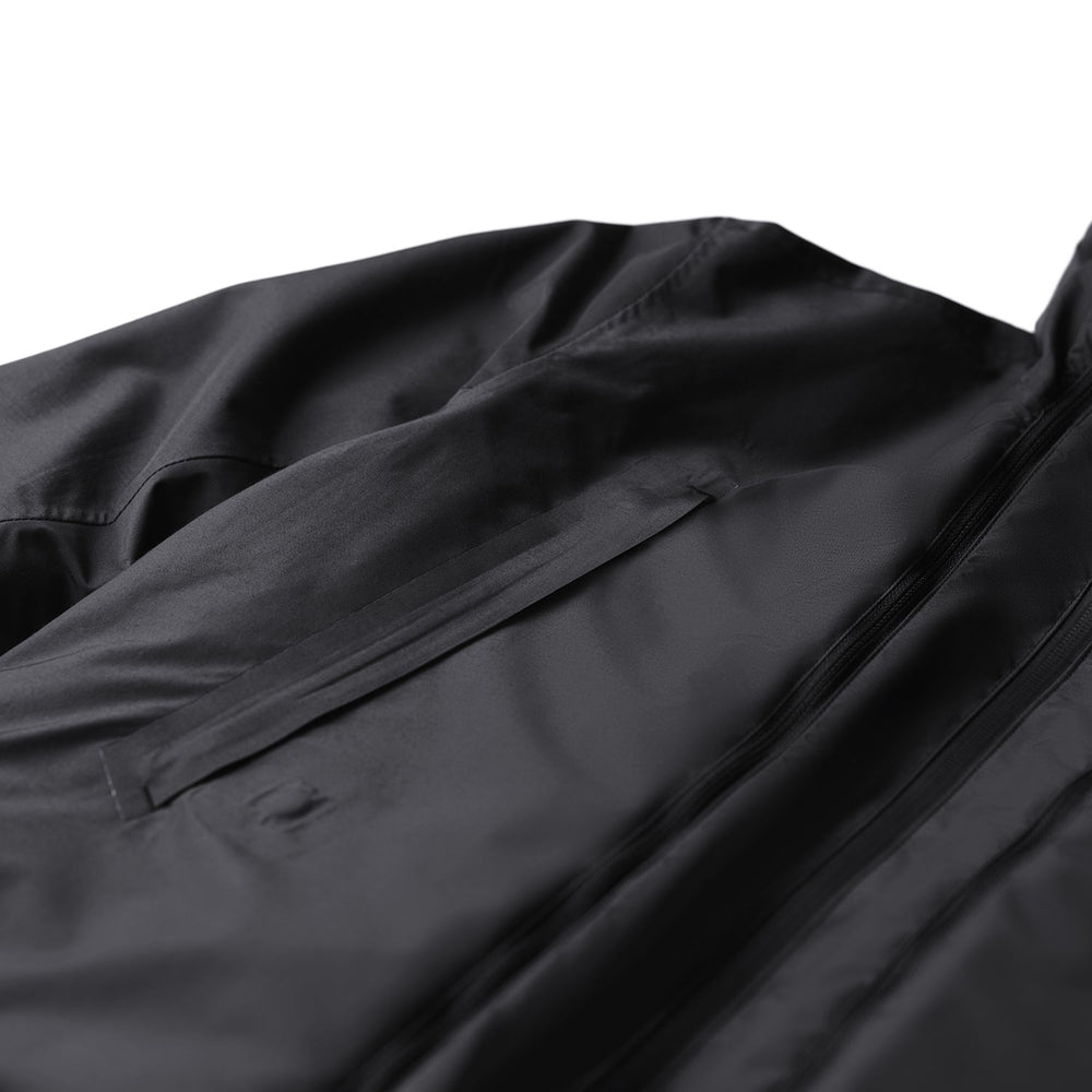 ALLTERRAIN Transform Down Coat