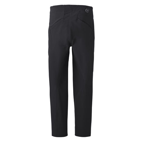 ALLTERRAIN Wide Fit BOA® Winter Pants