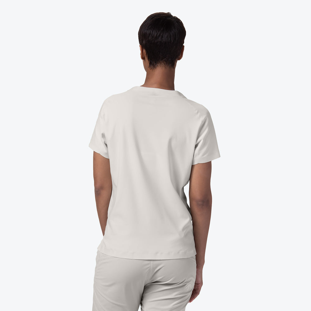ALLTERRAIN Seamless Stretch Tee