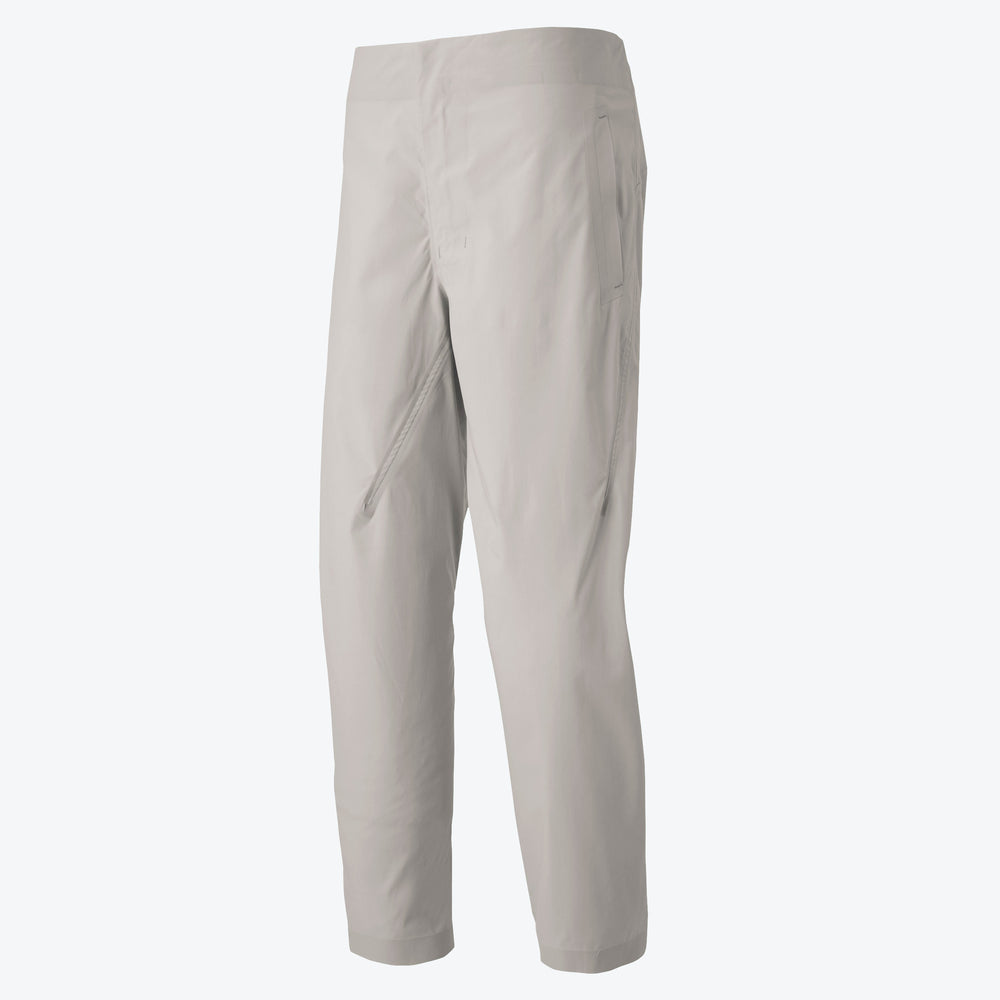 ALLTERRAIN BOA® Slim Fit Pants