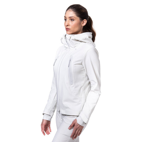 ALLTERRAIN Wind Shield Stretch Jacket