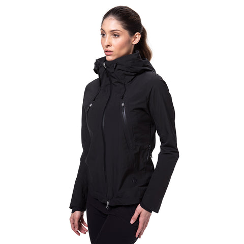 ALLTERRAIN Active Light Shell Jacket