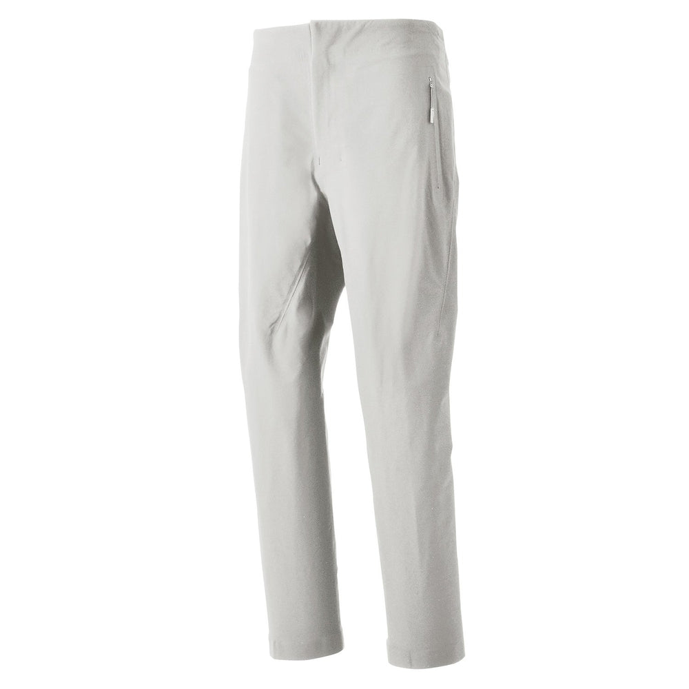 ALLTERRAIN Stretch Regular Fit BOA® Winter Pants