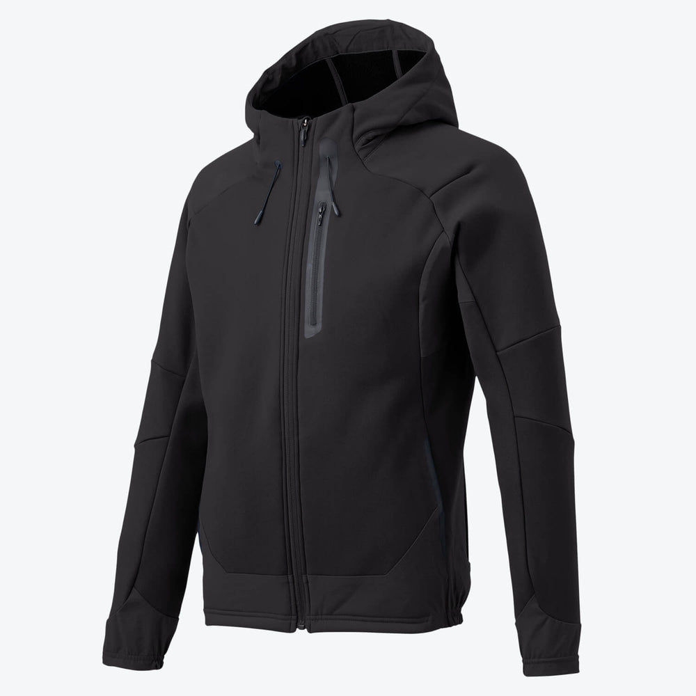 Tough Air Plus Hooded Jacket