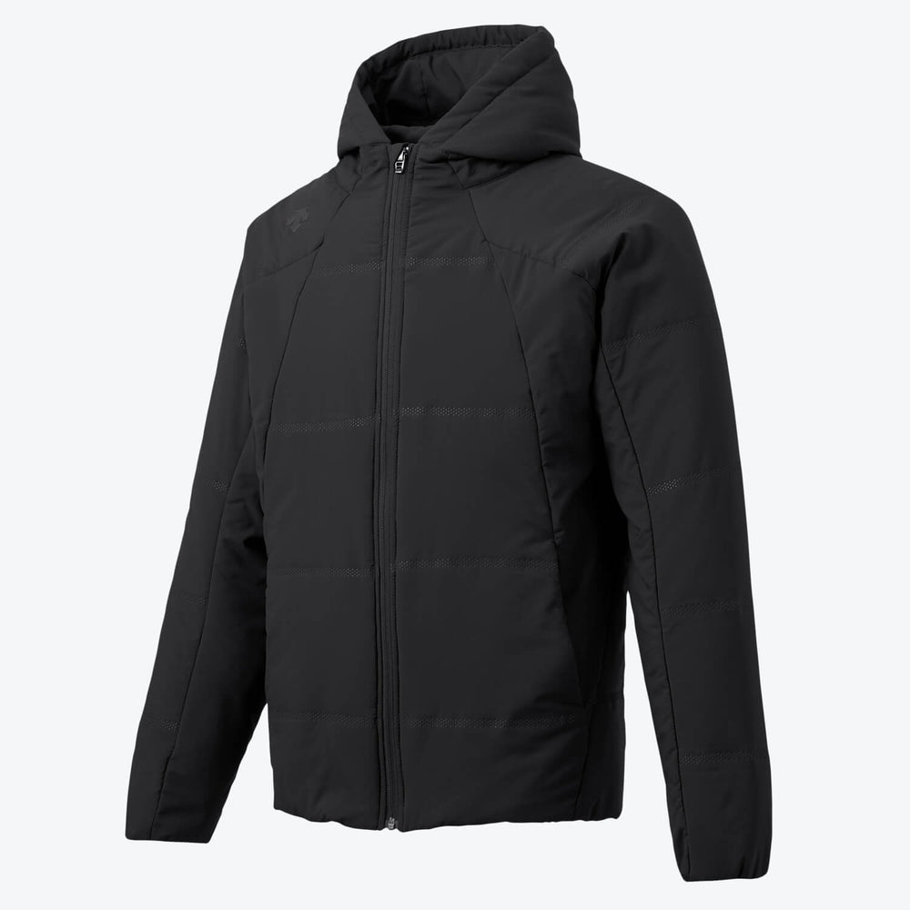 HEAT NAVI THERMO JACKET (FINAL SALE)