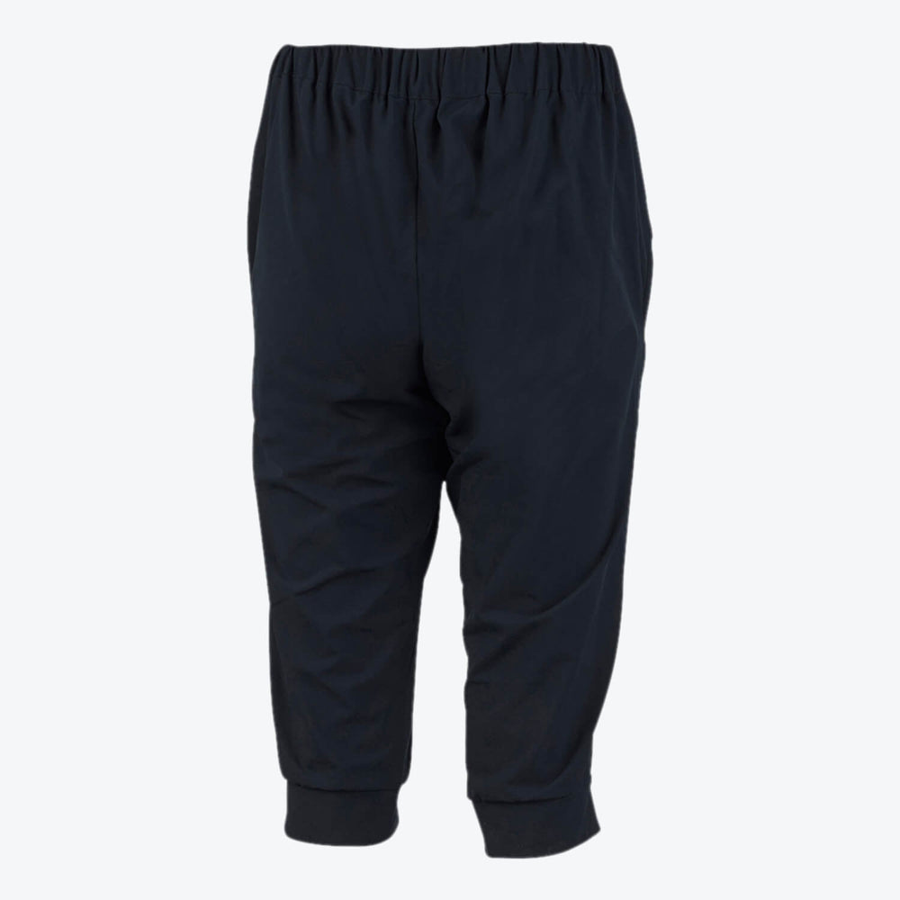 AIRY TRANSFER 3/4 PANTS