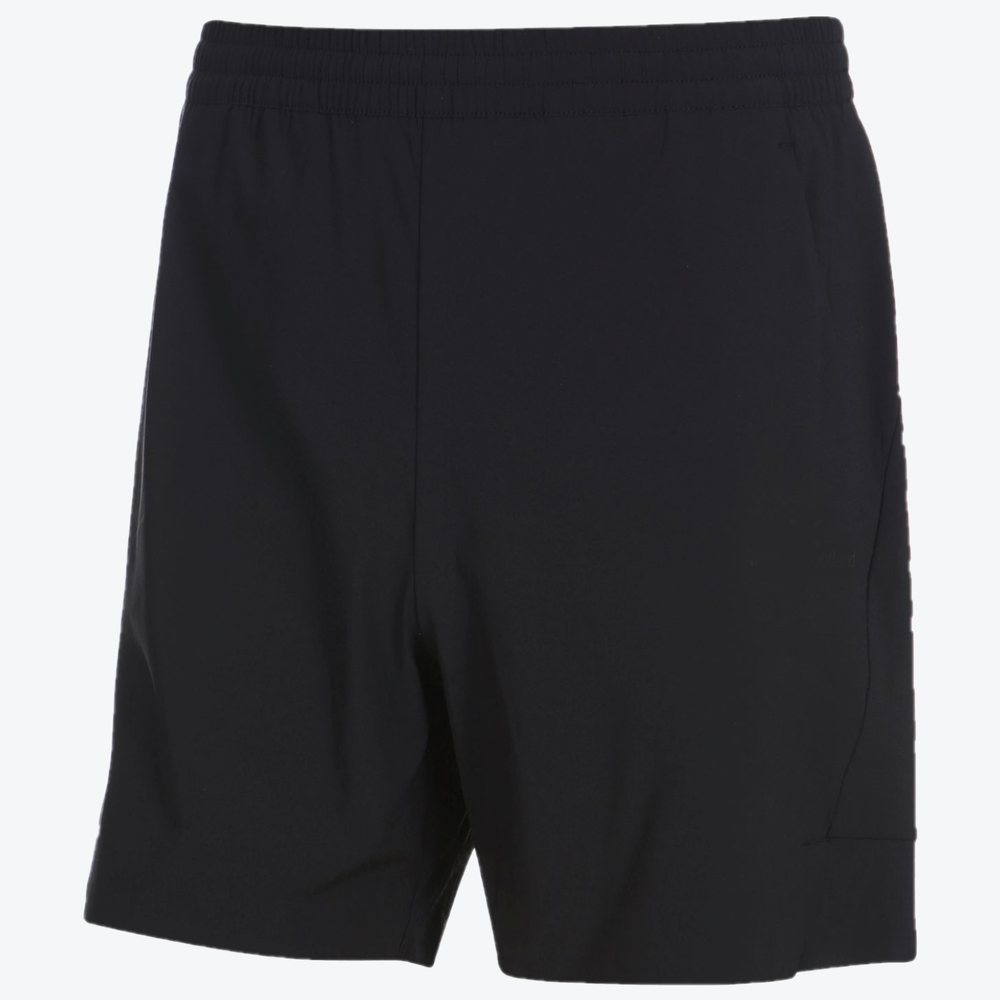 Athletic Training Shorts