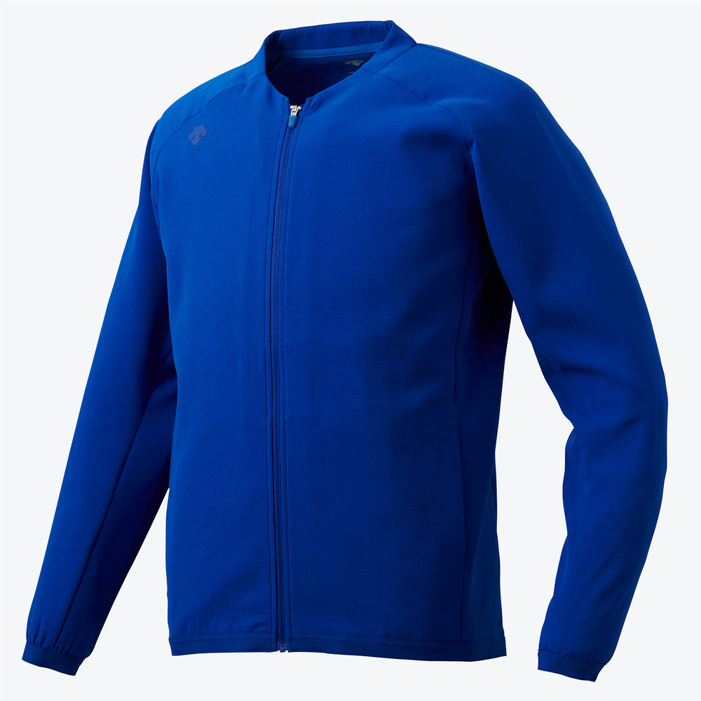 UV Protection Jacket