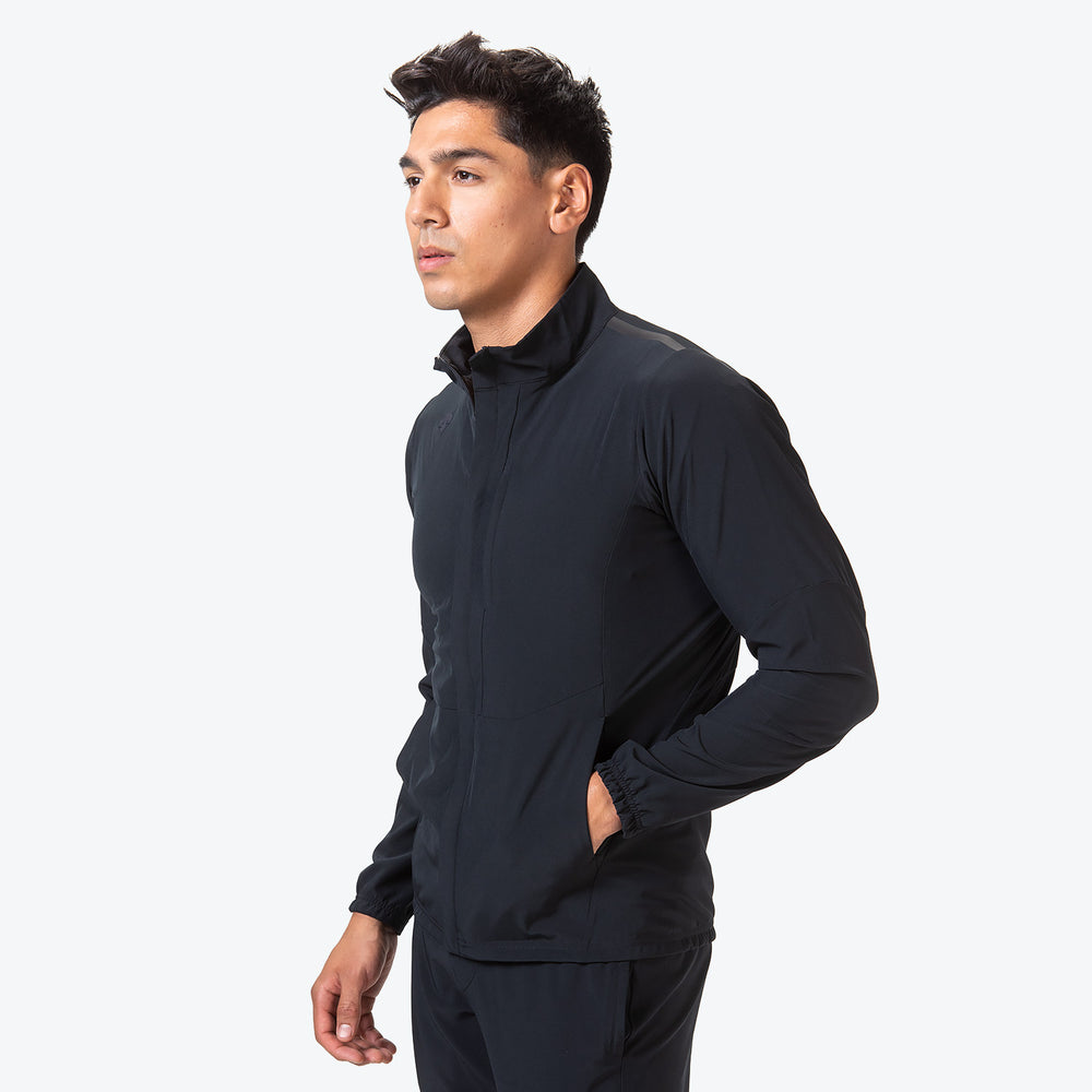 Stretch Training Jacket