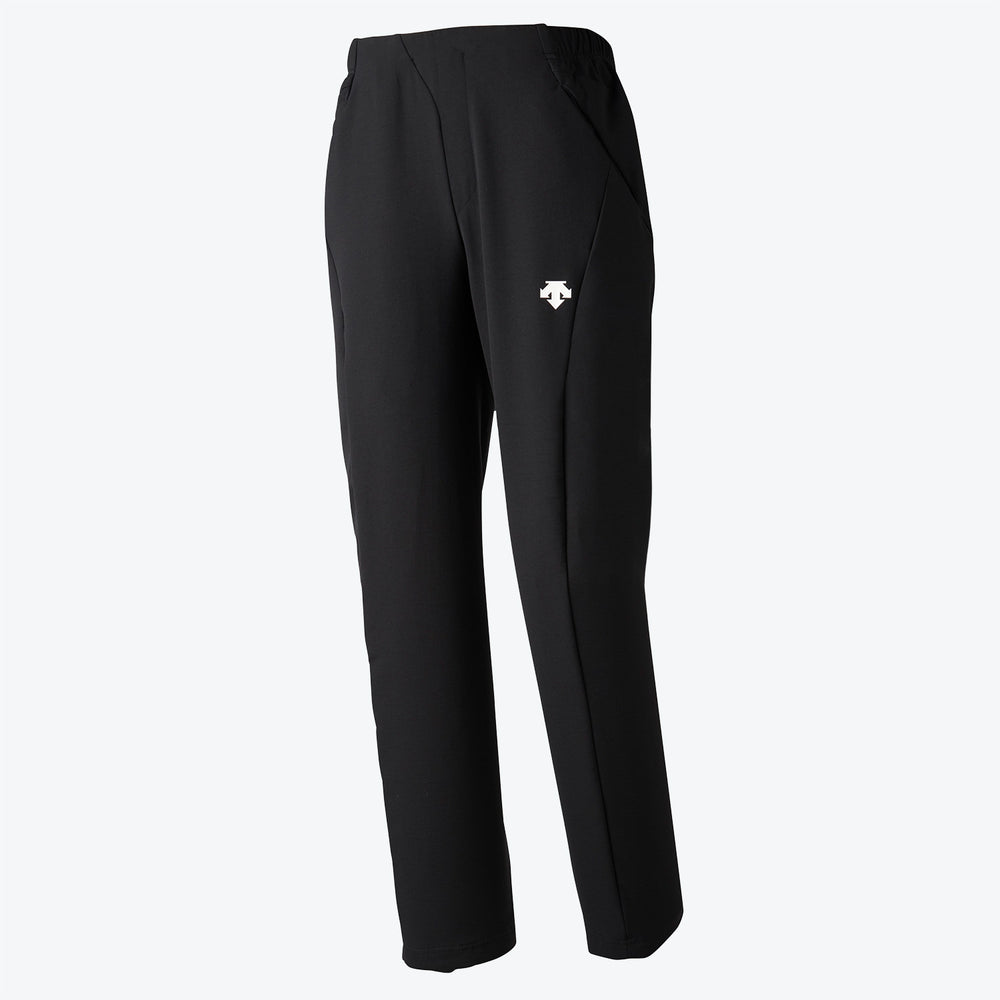 UV Protection Sweat Joggers