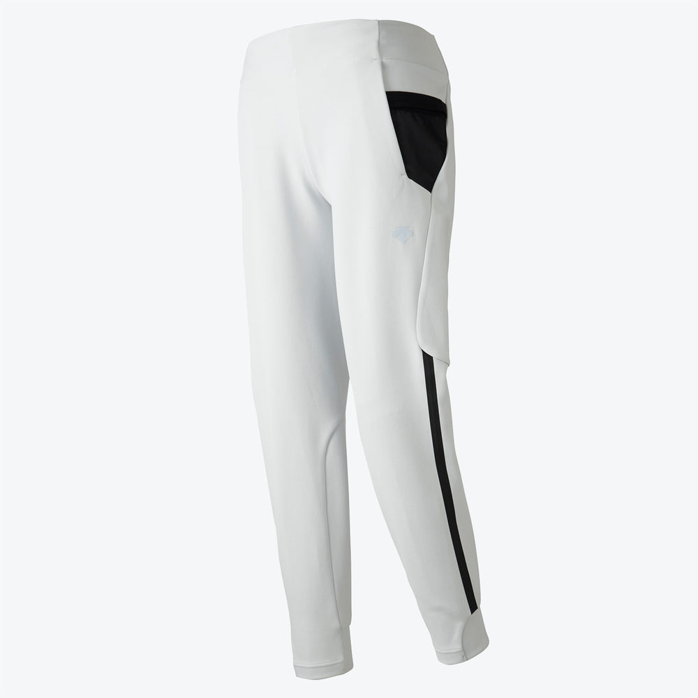 Technista Stretch Pants