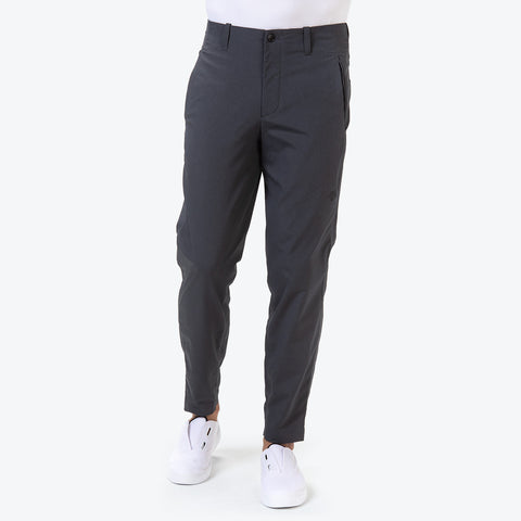 Tacteem Windbreaker Pants