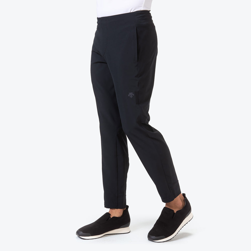 Stretch Training Pants