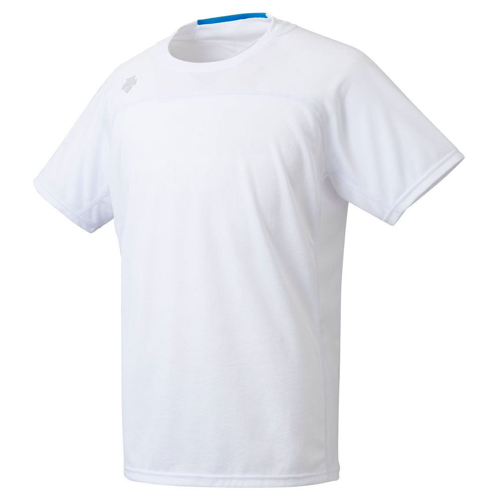 Quick Dry Short Sleeve Running Shirt