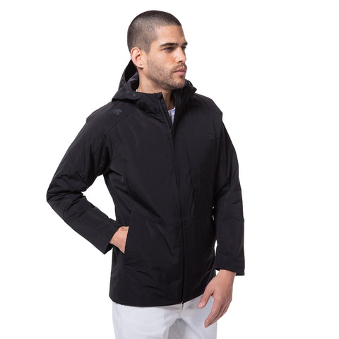 Solotex® Memory Shape Insulated Coat