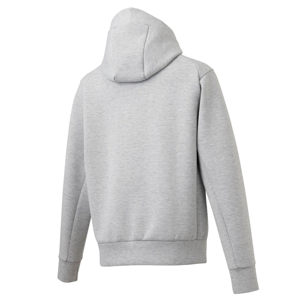 Soft Stretch Performance Hoodie Jacket