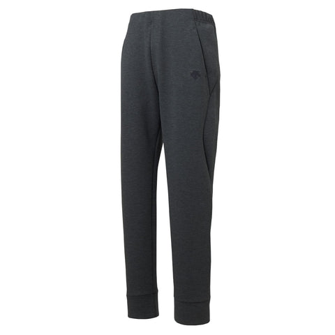 Soft Stretch Performance Joggers