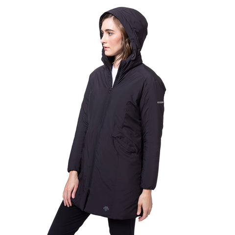 Heat Navi® Insulated Coat