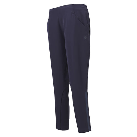 "{""color"":""Navy"",""alt"":""PT Zero Pants Shown Off-Model from the front""}"
