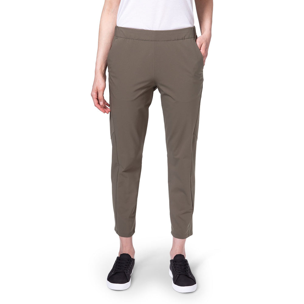 Everywhere Stretch Pants