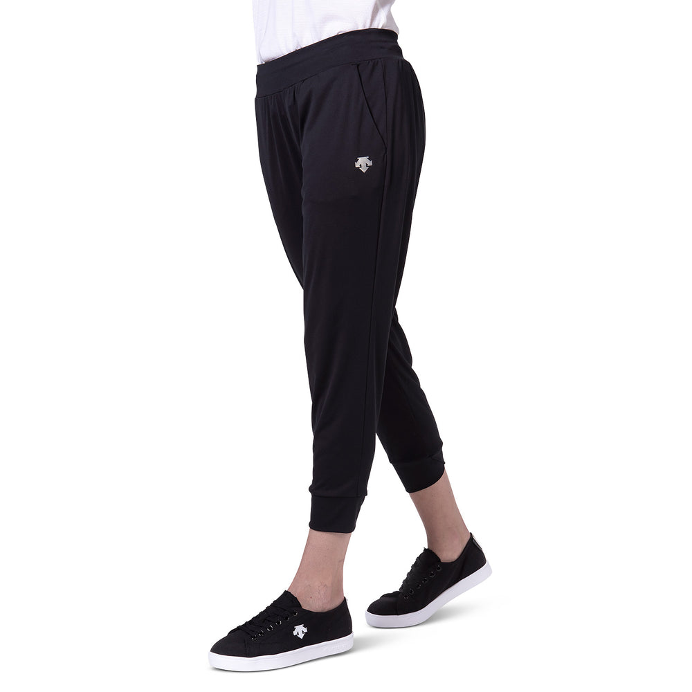 Soft Stretch Joggers