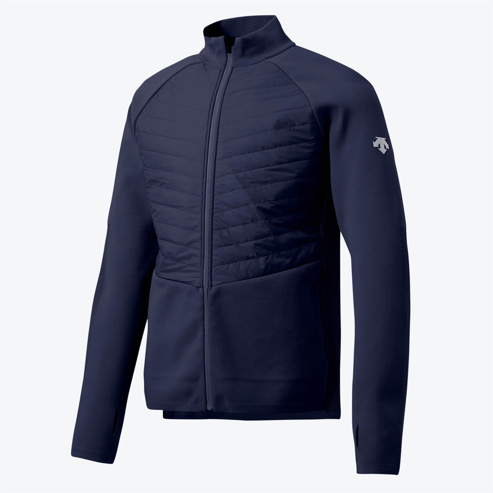 SCHEMATECH INSULATED JACKET