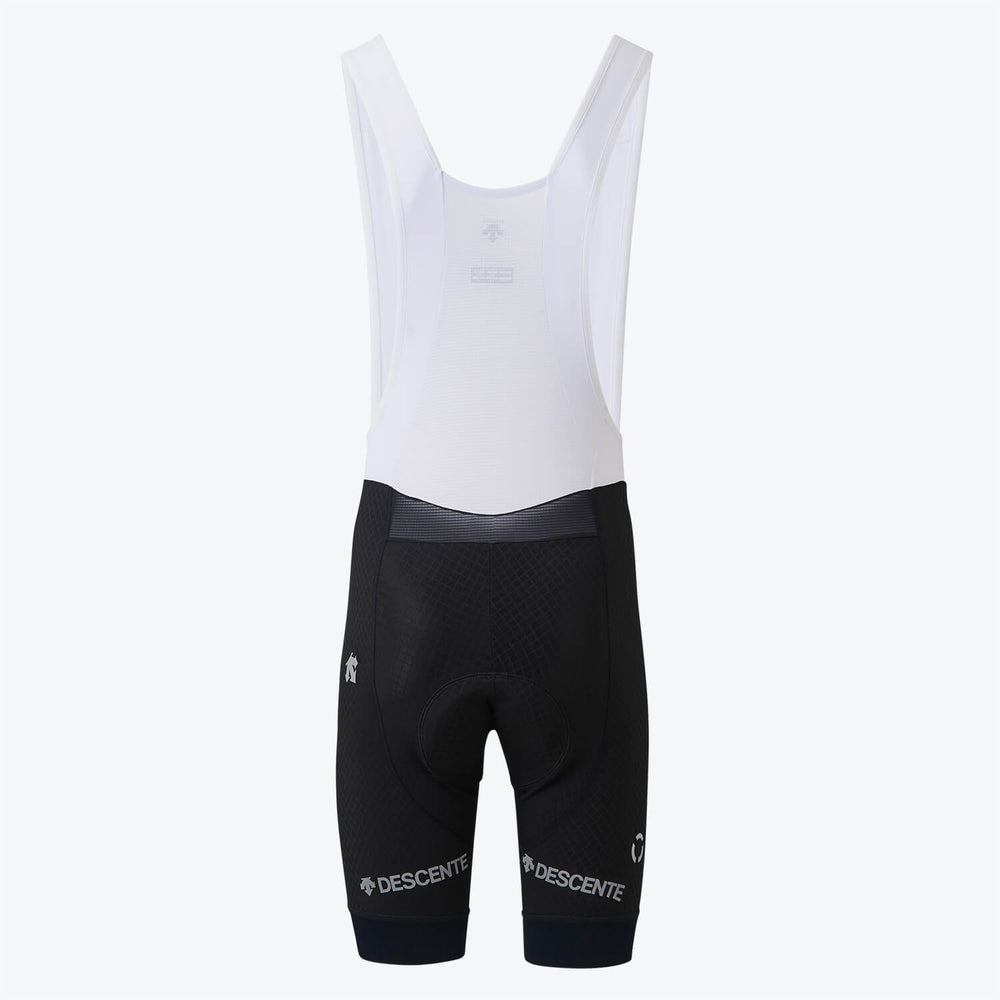 Aquagrid Bib Shorts
