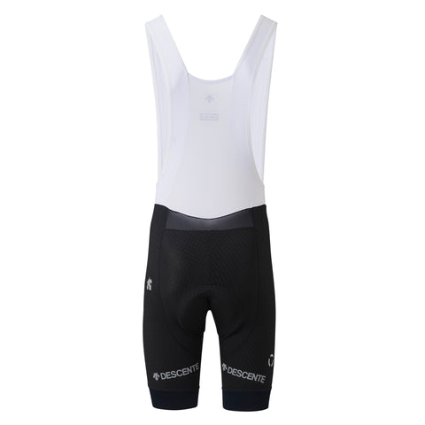 "{""alt"":""Aquagrid Bib Shorts for Triathletes and Athletes during Sporting Events, Training and Races""}"