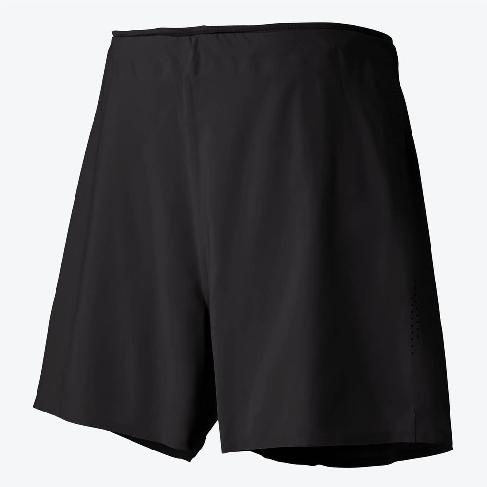 STEALTH RUNNING SHORTS