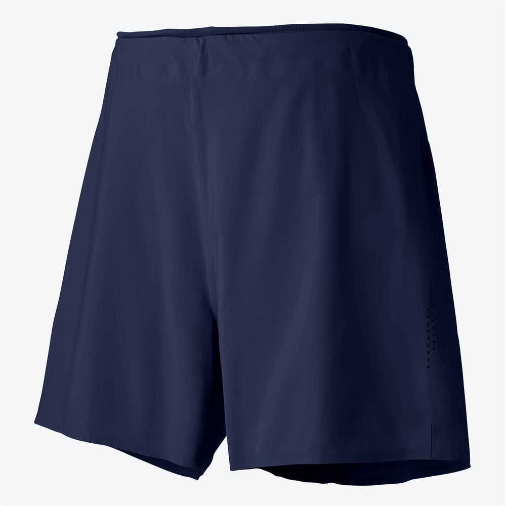 STEALTH RUNNING SHORTS 1.0