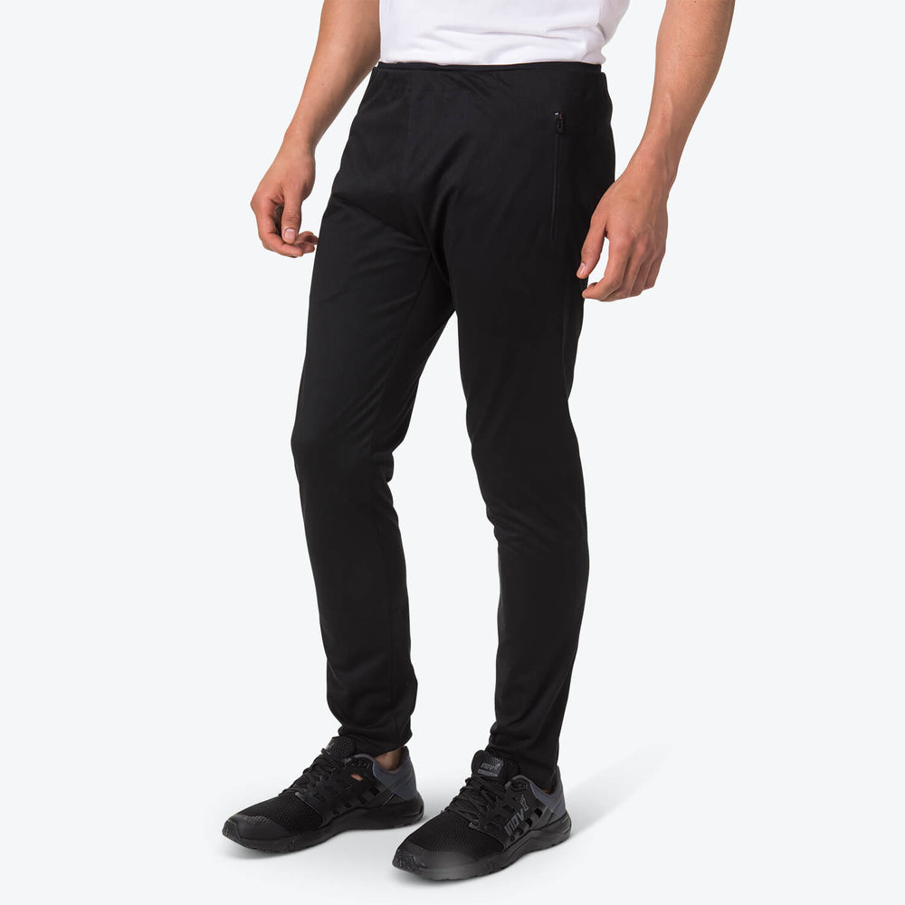 WIND PROTEX KNIT PANTS