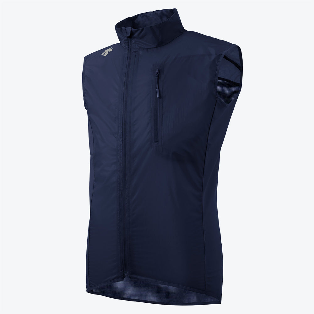 Packable Cycling Vest