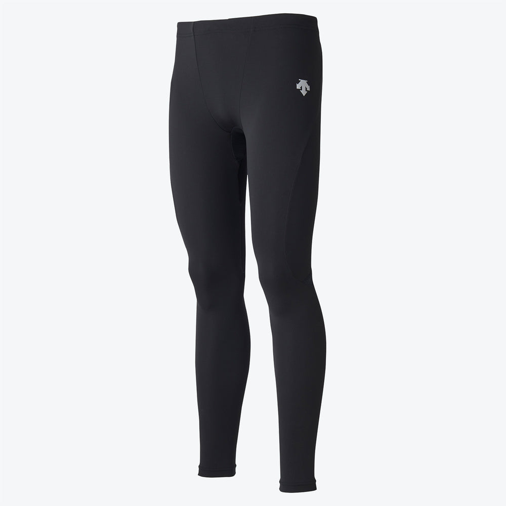 Utility Running Tights